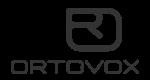 Ortovox Sponsor